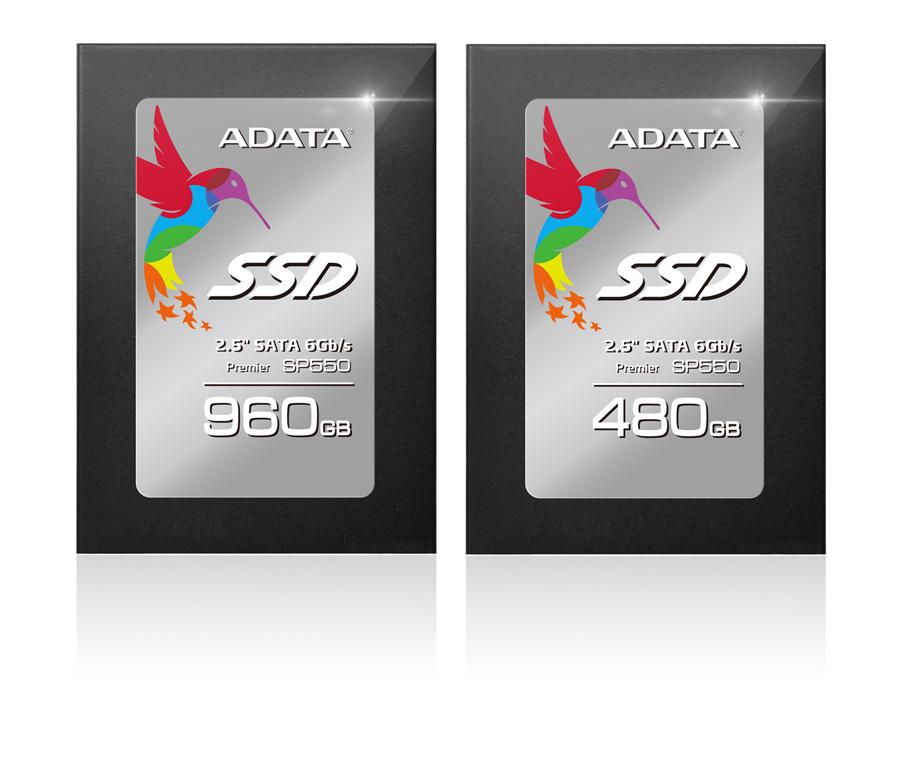 ADATA SP550 PR (1)