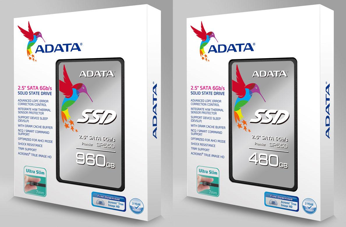 ADATA SP550 PR (2)
