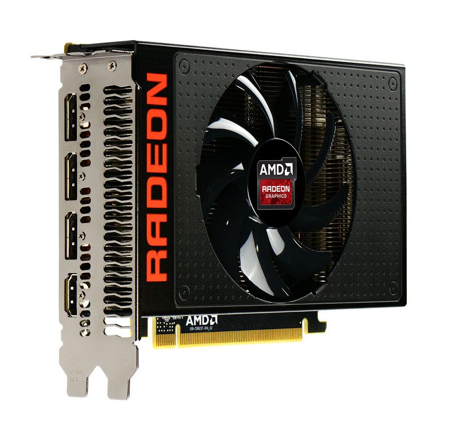 AMD R9 Nano Preview (1)