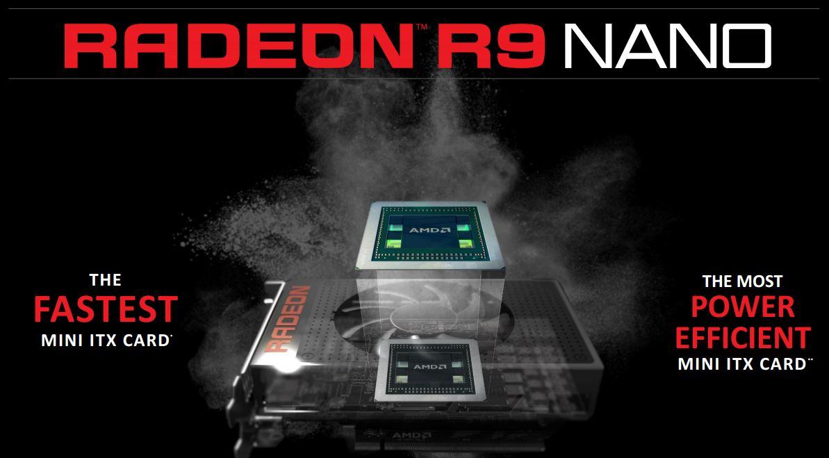 AMD R9 Nano Preview (7)