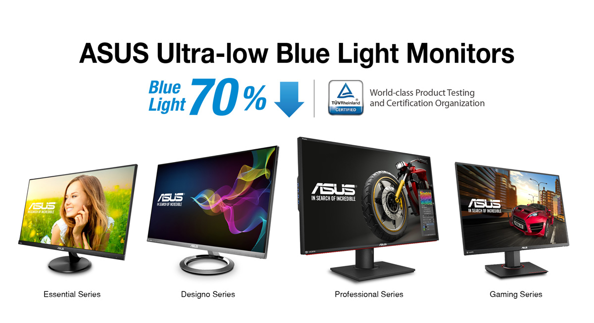 ASUS-Ultra-Low-Blue-Light-Monitor-TÜV-PR
