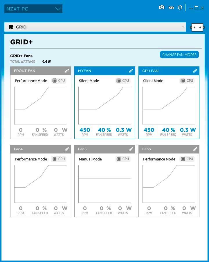 NZXT Grid V2 PR (3)