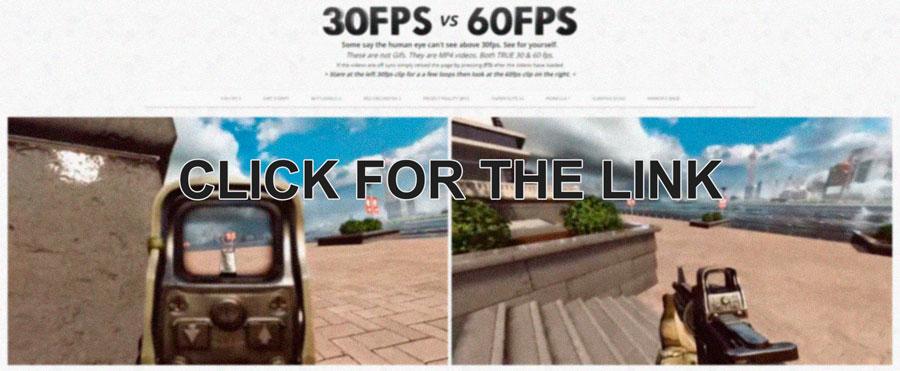 30-FPS-vs-60-FPS