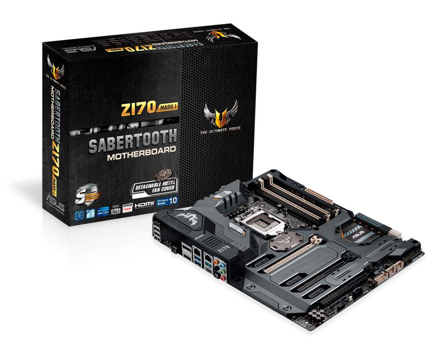 ASUS Z170 Pricing & Availability PR (4)