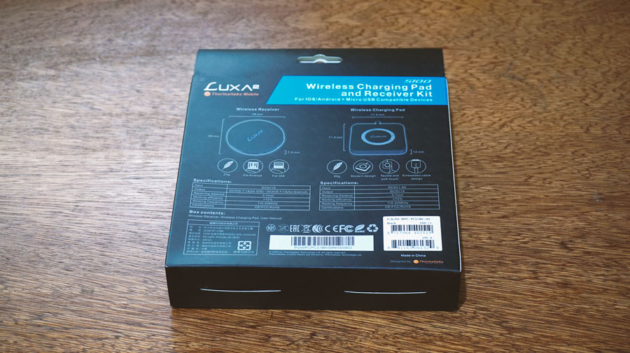LUXA2-S100-Wireless-Charger-Review-3