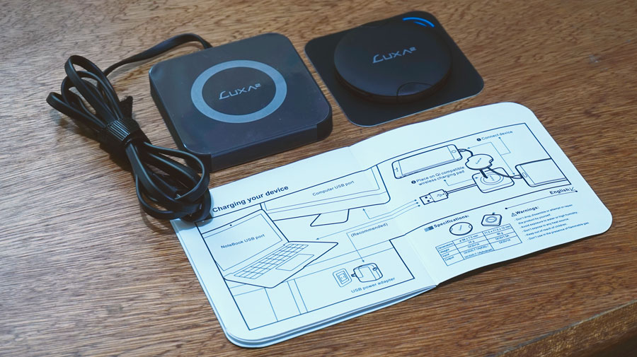 LUXA2-S100-Wireless-Charger-Review-4