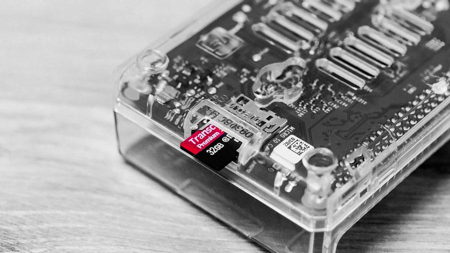 Raspberry-Pi-2-Server-Guide-(6)