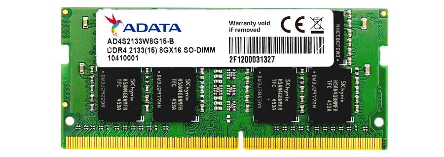 ADATA Premier DDR SO-DIMM PR (1)