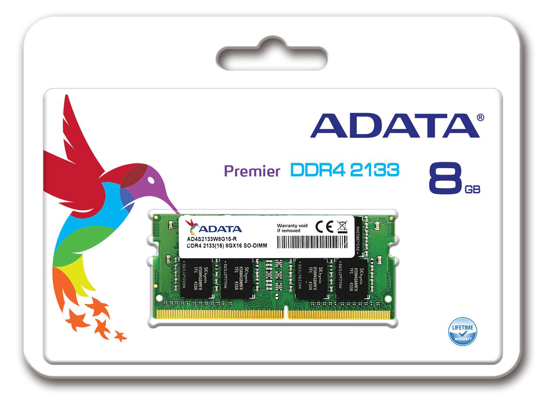ADATA Premier DDR SO-DIMM PR (2)