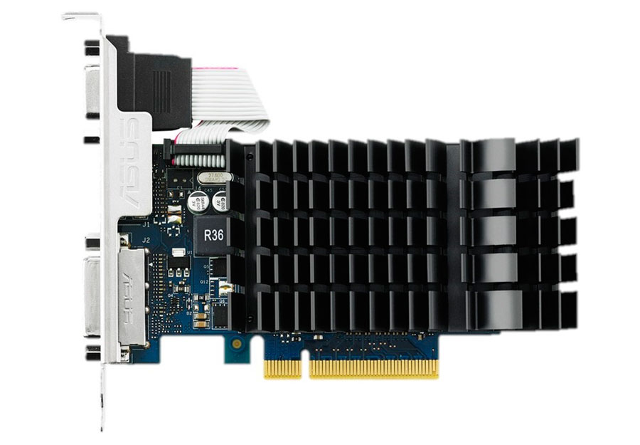 ASUS-GT-730-2GB-GDDR3-Review-5