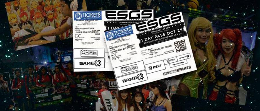 ESGS 2015 Highlights PR (3)