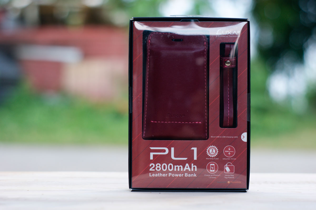 LUXA2 PL1 Leather Power Bank (1)