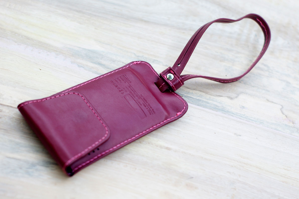 LUXA2 PL1 Leather Power Bank (3)