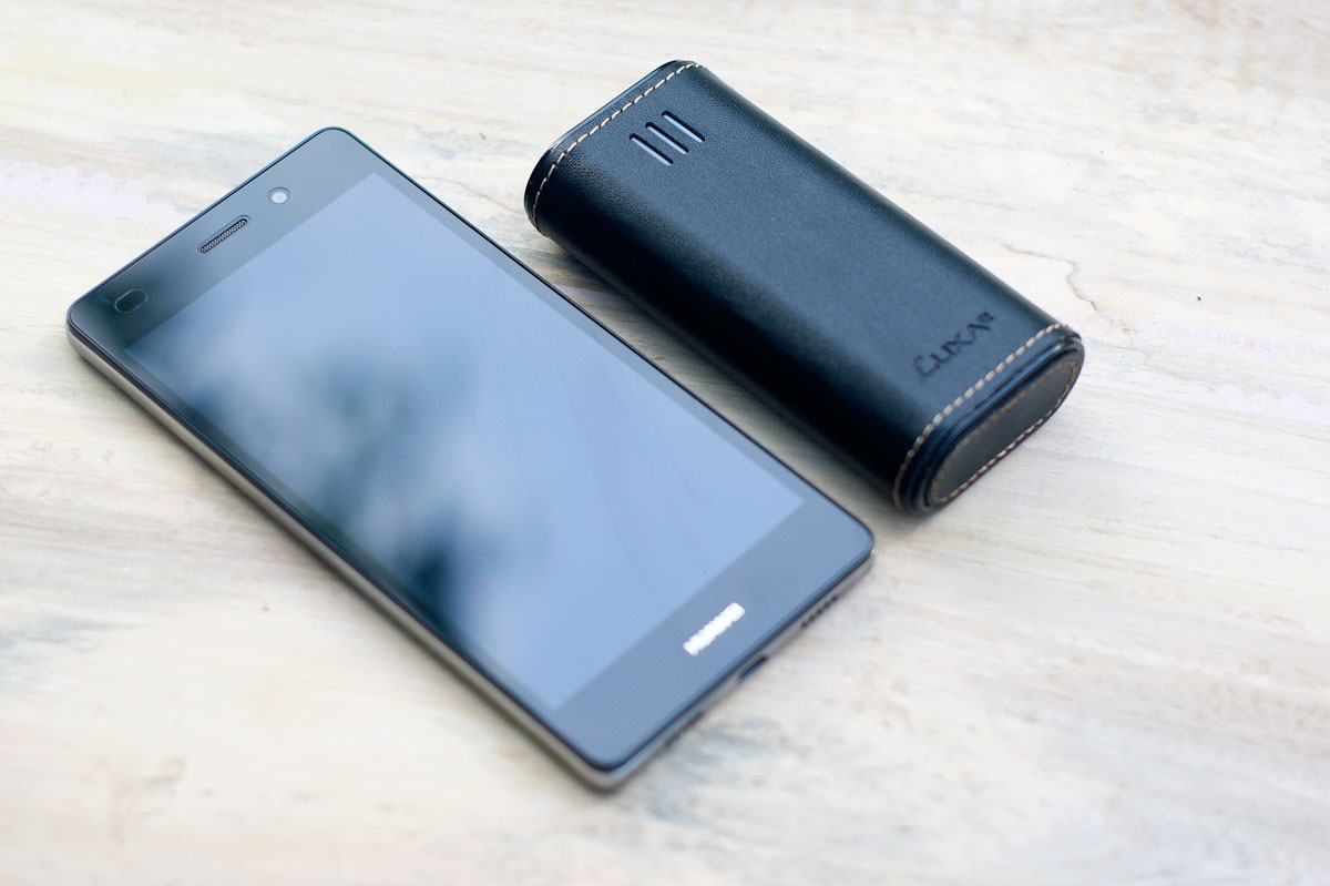 LUXA2 PL2 Leather Power Bank (6)
