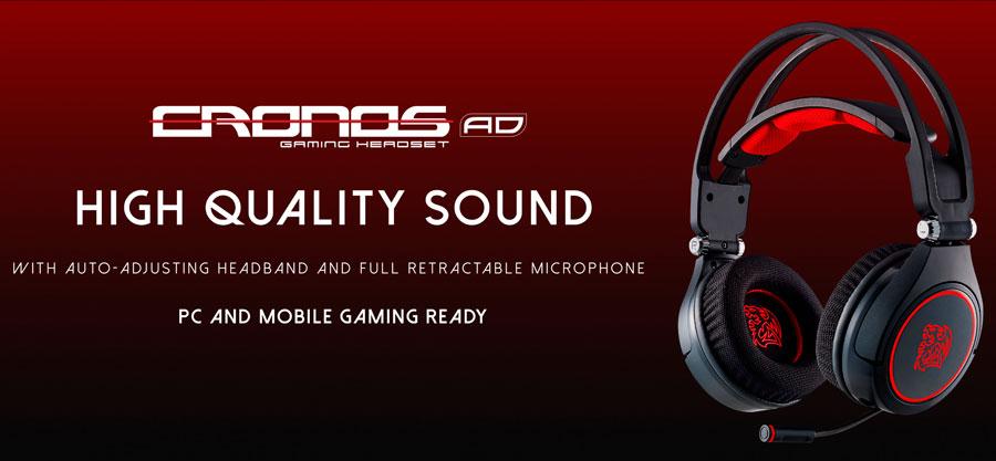 Tt-eSports-Cronos-AD-PR-5