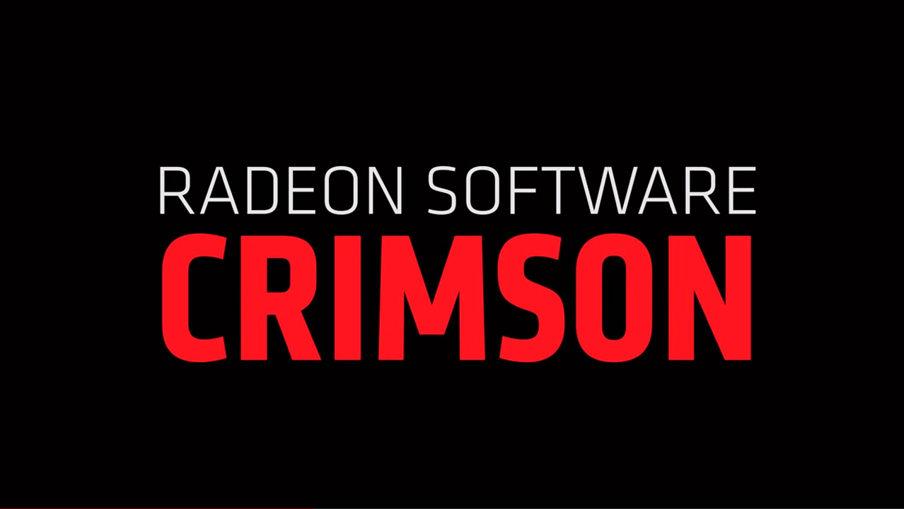 AMD Crimson News (2)