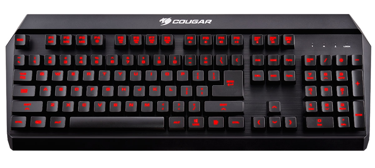 COUGAR-450-Series-PR-1