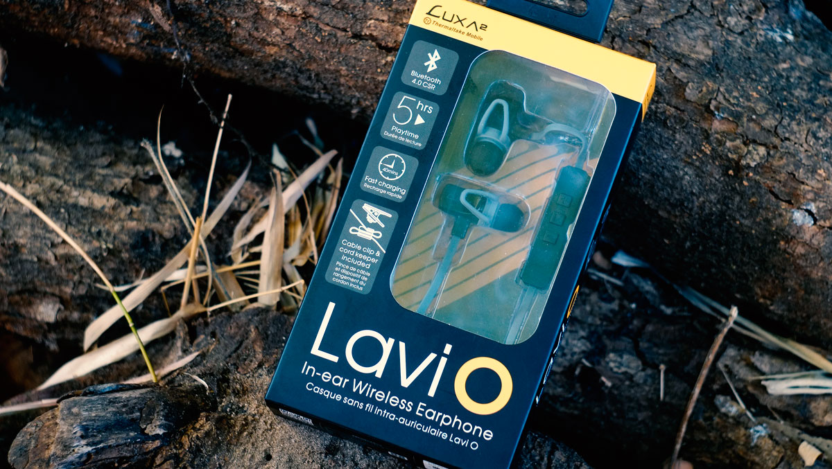 LUXA2-Lavi-O-In-Ear-Images-1