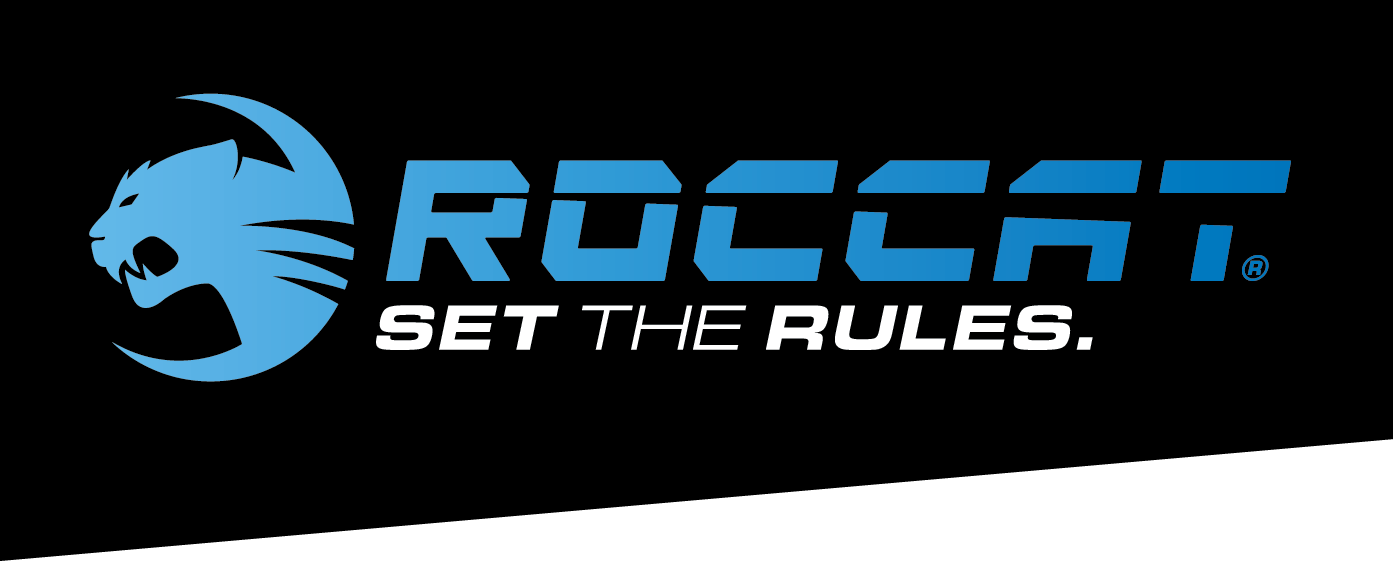 Roccat Unveils Kiro Modular Mouse For The Masses