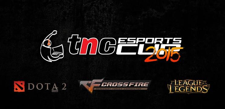 TNC-The-Grand-Finale-2015-PR-3