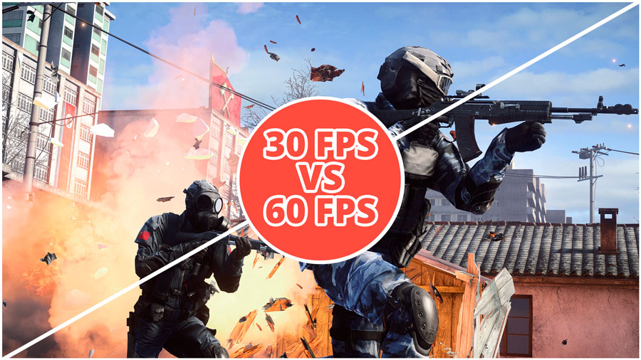 Tech-Porn-30-vs-60-FPS