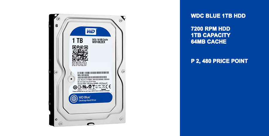 The-Best-Holiday-PC-Upgrades-3K-2015-12