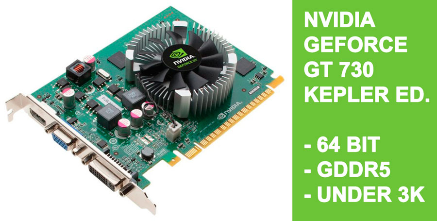 The-Best-Holiday-PC-Upgrades-3K-2015-4
