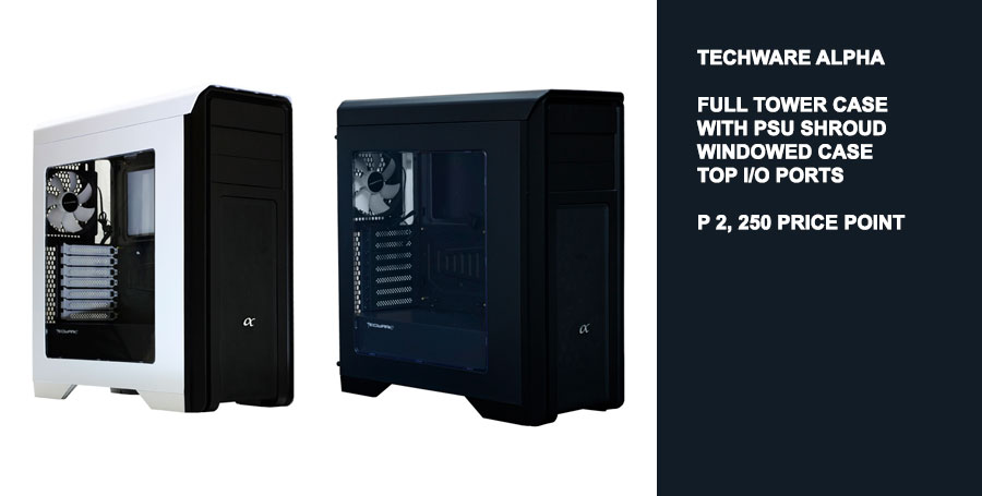 The-Best-Holiday-PC-Upgrades-3K-2015-7