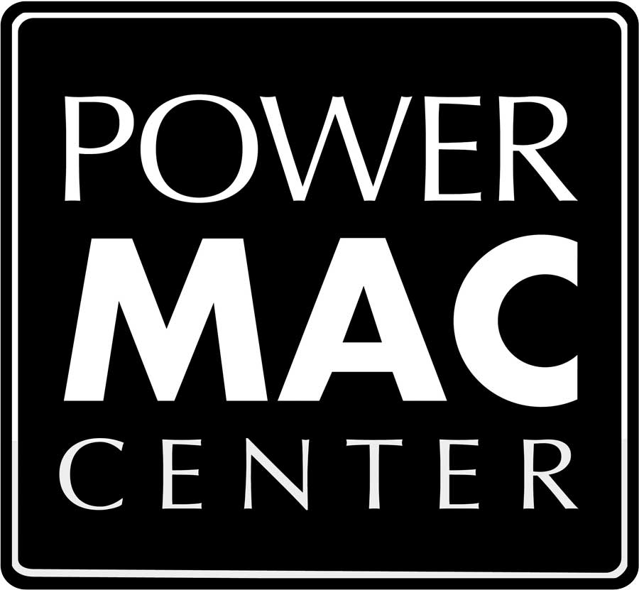 2016-Power-Mac-Logo