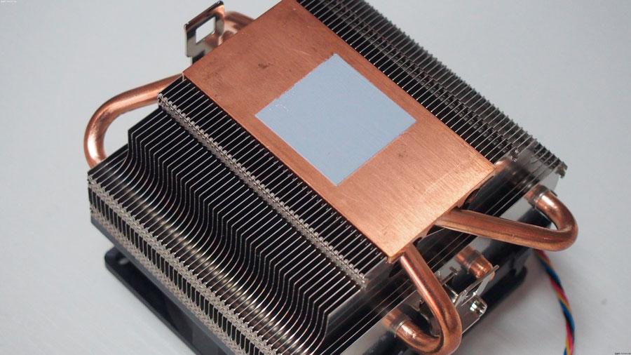 AMD-FX-6330-Black-Edition-CPU-News-5