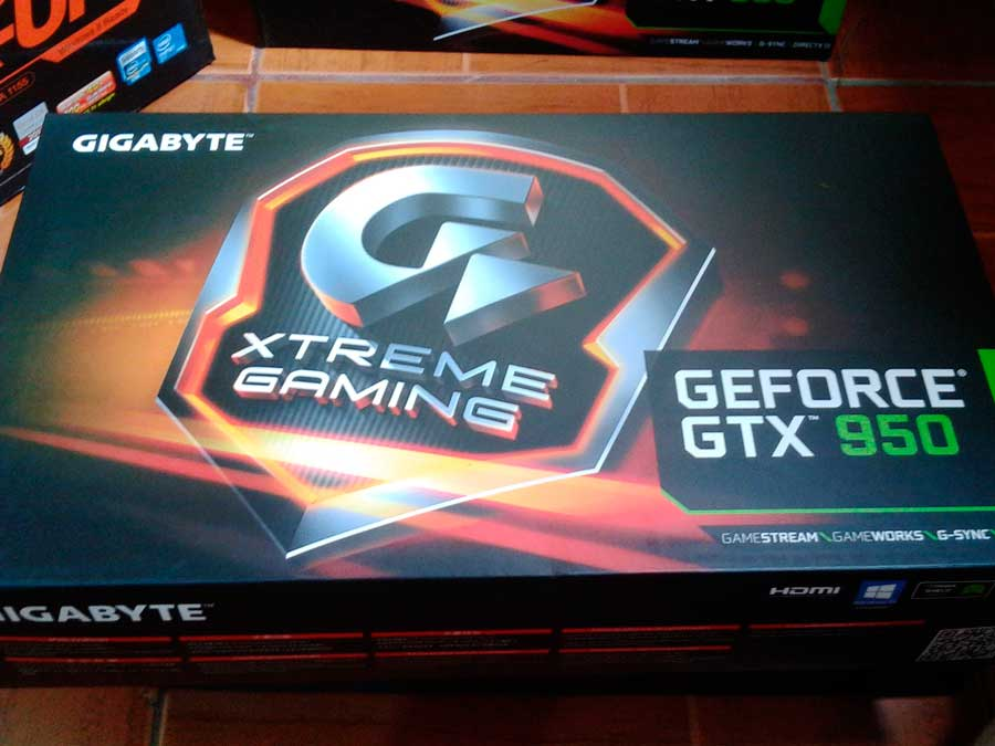 GIGABYTE-GTX-950-XTREME-GAMING-Extras-1