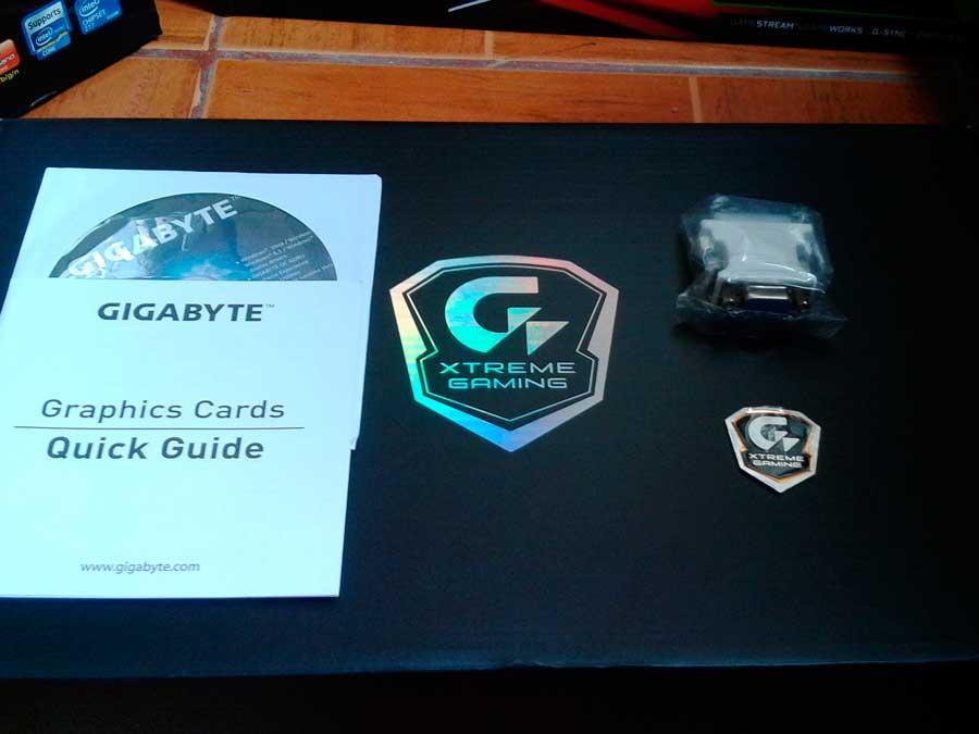 GIGABYTE-GTX-950-XTREME-GAMING-Extras-5