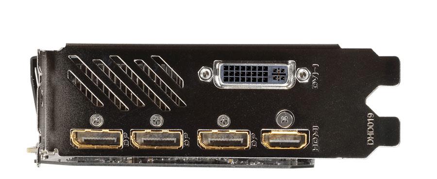 GIGABYTE-GTX-950-XTREME-Gaming-Images-6