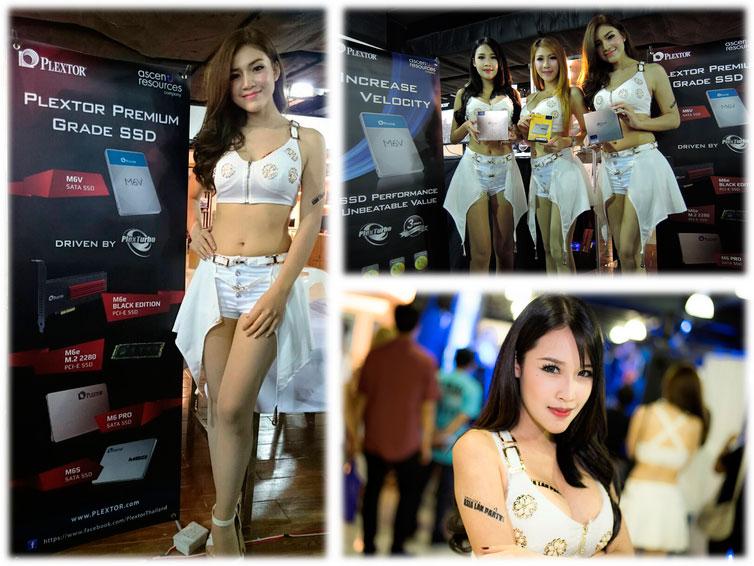 Plextor Asia LAN PARTY 2015 PR (4)