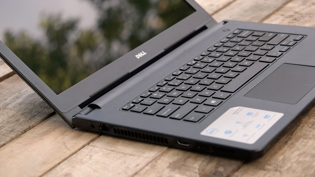 Dell-Inspiron-14-5000-Images-10