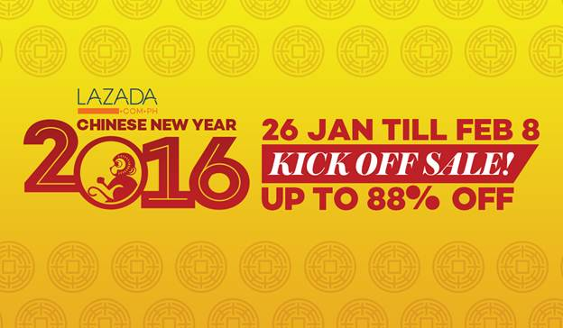 LAZADA-Chinese-New-Year-2016-PR-1