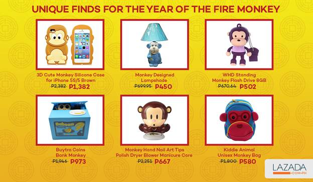 LAZADA-Chinese-New-Year-2016-PR-2