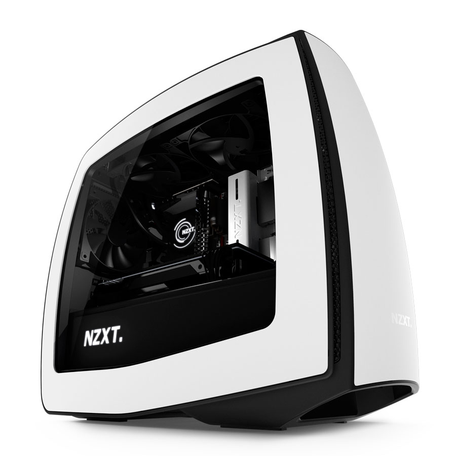 NZXT-Manta-Curve-Case-PR-4