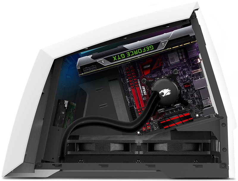 iBuyPower Revolt 2 ITX News (1)