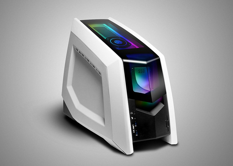 iBuyPower Revolt 2 ITX News (3)