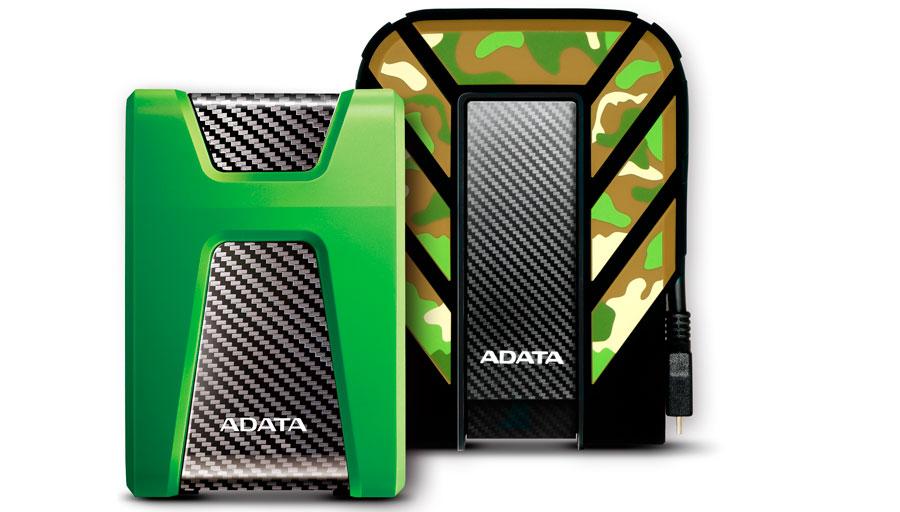 ADATA-HD650X-HD710M-PR