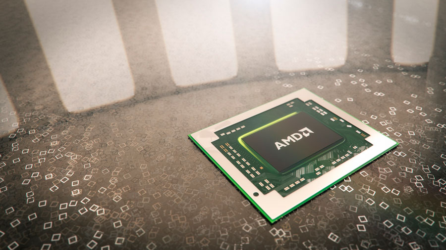AMD-3rd-Gen-SoC-PR-1