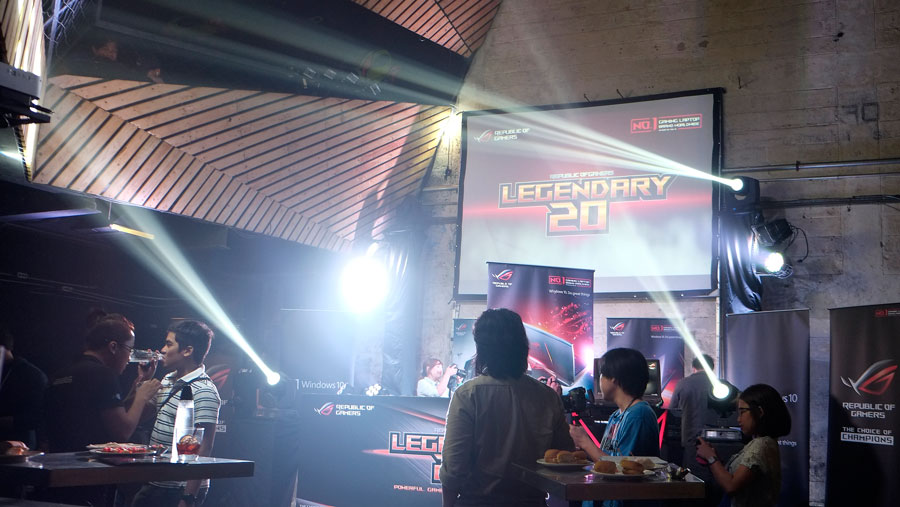 ASUS ROG Legendary 20 News (1)