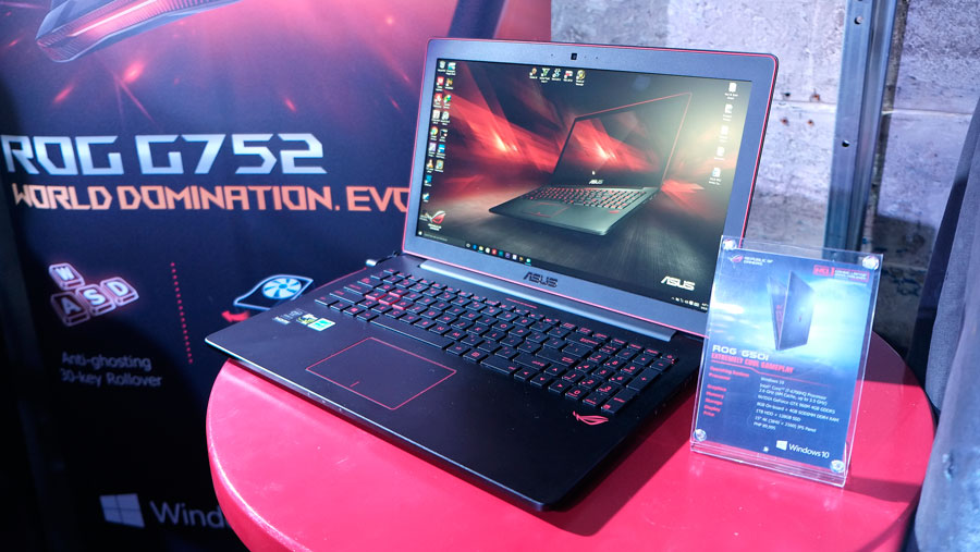 ASUS ROG Legendary 20 News (5)