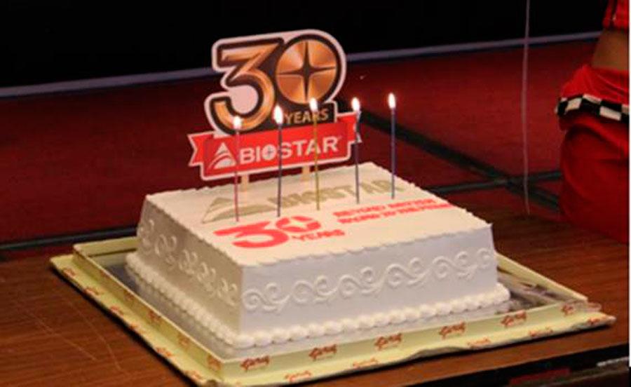 Biostar Vietnam Racing Launch PR (3)