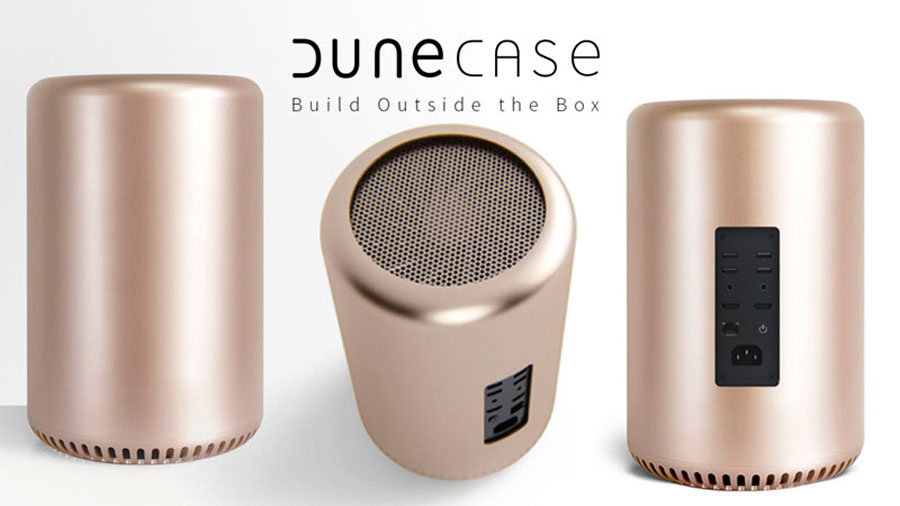 Dune-Case-Mac-Pro-Look-Alike-4