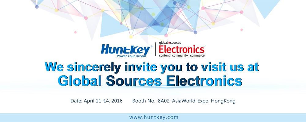 Huntkey-Global-Sources-Electronics-2016-PR-3