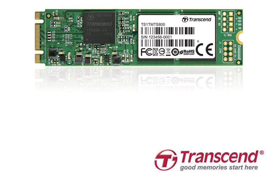 Transcend-1TMTS800-RGB-PR