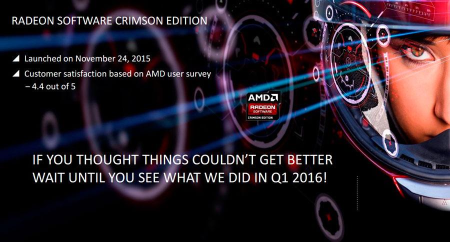 AMD Radeon Crimson Q1 2016 PR (1)