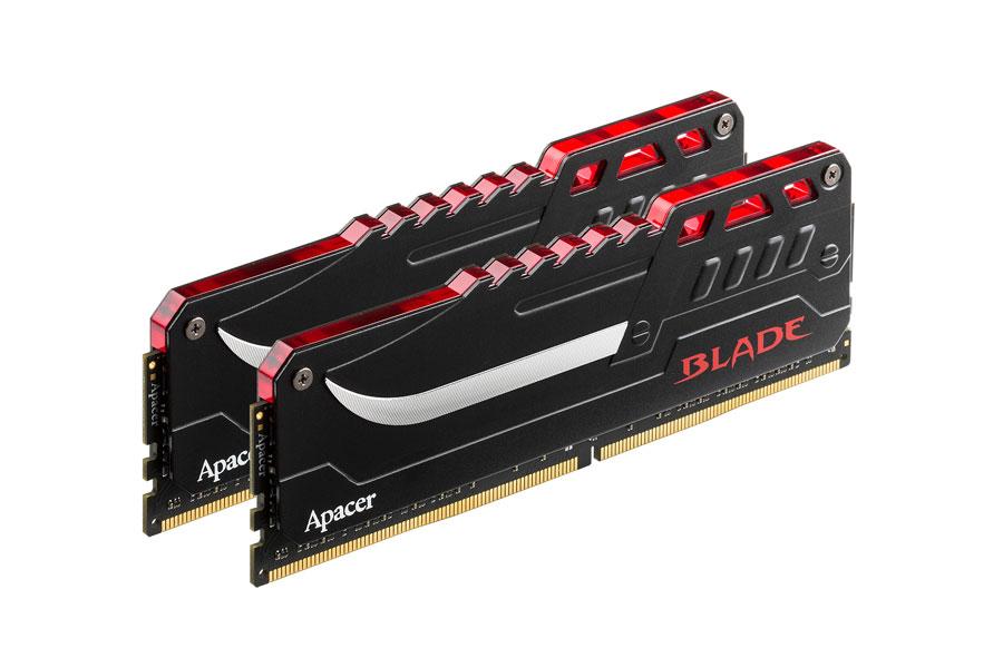 APACER-BLADE-FIRE-DDR4-PR-2